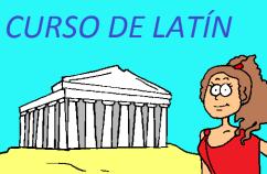 curso-latin