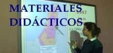 MATERIALES DDIDACTICOS
