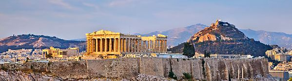 Athens-Acropolis-Parthenon-Greece recorte
