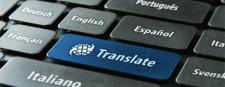 translation-contest