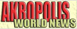akropolis world news