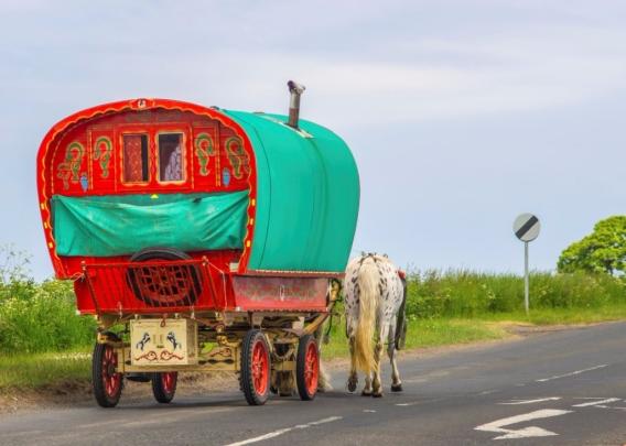 caravana-gipsy.jpg