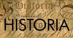 BLOG historia 00 (480 255)